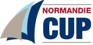 logo Normandy cup
